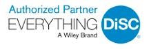 Everything_DiSC_Authorized_Partner