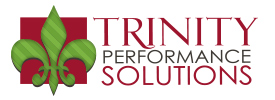 Trinity Performance Solutions