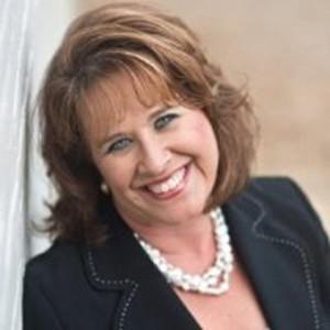 Lori King Taylor Leadership Development